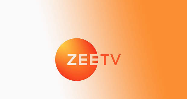 BARC India TRP Ratings: ZEE TV rules the list; Four serials in Top 10