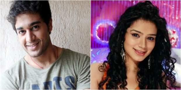 Laal Ishq Cast List: Gaurav Khanna Sukirti Kandpal to feature in next episode