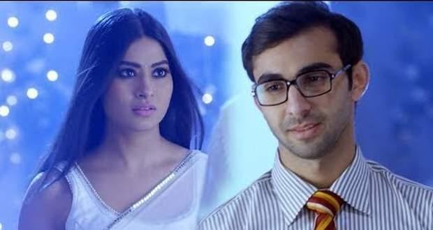 Yeh Hai Mohabbatein: Yug turns Aaliya's obsessive lover