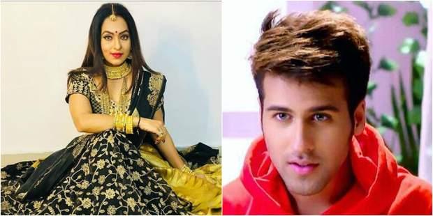 YRKKH spinoff: Sangeeta Kapure & Ritvik Arora join star cast
