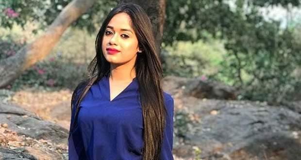 Khatra Khatra Khatra latest news: Jannat Zubair Rehmani to grace KKK show