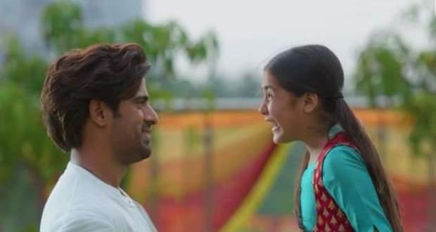 Kulfi Kumar Bajewala: Bhola to dream about Kulfi