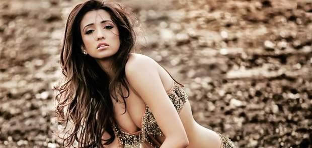Kulfi Kumar Bajewala Cast Update: Iris Maity joins the cast