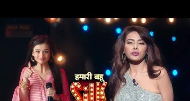 Hamari Bahu Silk cast list: Urvi Singh adds to star cast