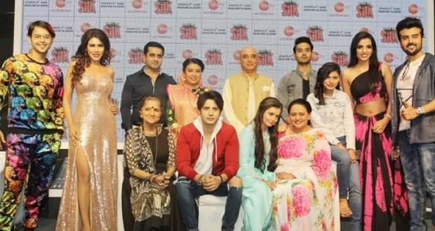 Hamari Bahu Silk cast news: Kirti Choudhary to join star cast