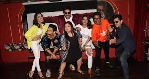 Khatra Khatra Khatra latest news: Serial to play at 6:30 PM