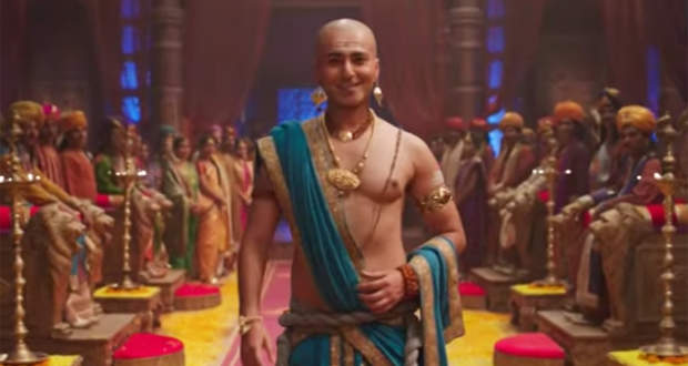 SAB TV latest news: Tenali Rama serial to take leap; Changes in star cast