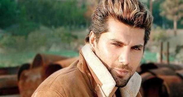 Haiwaan cast news: Chetan Hansraj adds to star cast