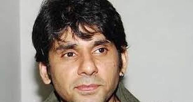 Hamari Bahu Silk cast list: Sikander Kharbanda joins star cast