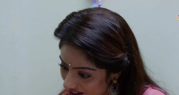 Kavach 2 10th August 2019 Written Update: Sandhya brings Prem home