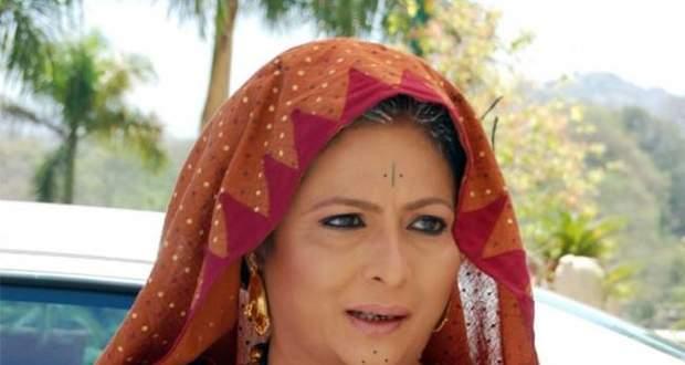 Shubh Aarambh latest cast list: Rupa Divetia joins star cast