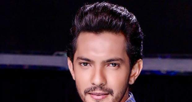 Sony TV cast news: Aditya Narayan turns host for Indian Idol 11