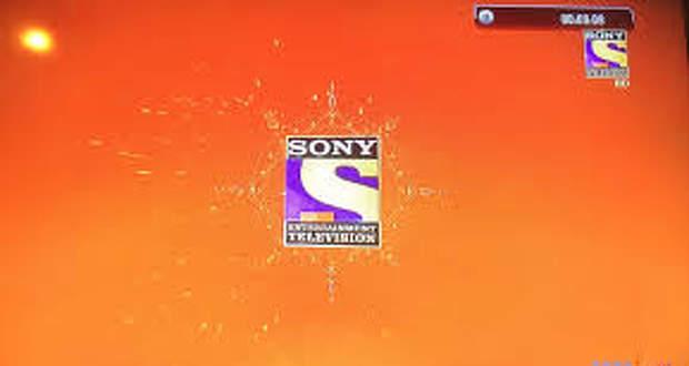Sony TV latest news: Mere Sai, Vighnaharta Ganesh to have time slot change