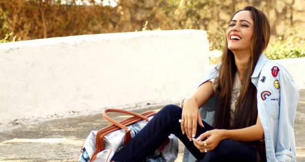 Tenali Rama cast list: Aasiya Kazi joins star cast
