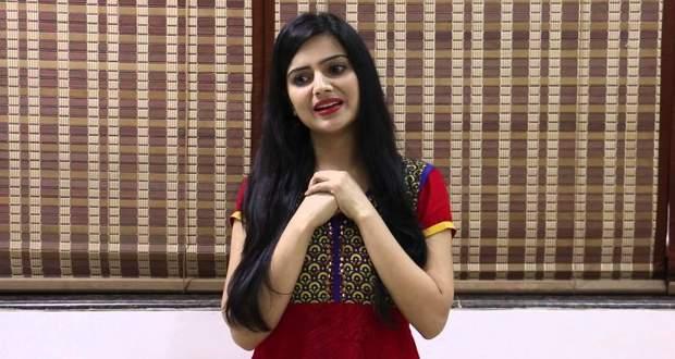 Tenali Rama cast news: Kenisha Bhardwaj adds to Tenali Rama star cast