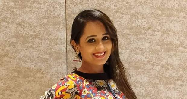 Tujhse Hai Raabta cast list: Amita Choksi joins star cast
