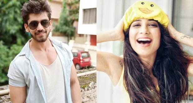 Yeh Teri Galiyan latest gossip: Asmita & Shaan to become parents