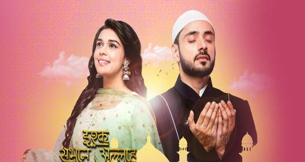 Zee TV latest news: Channel to launch Ishq Subhan Allah Season 2