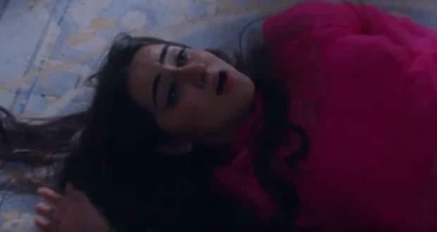 Bahu Begum Latest Spoiler: Suraiya's evil ploy to kill Shyra