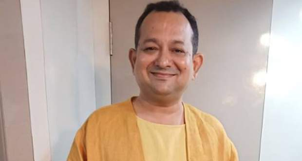 Balveer 2 Latest Cast News: Akshay Bhagat adds to star cast