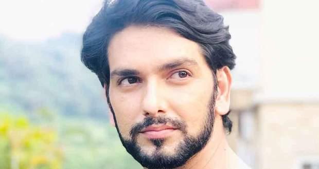 Bepanah Pyaar Latest Cast Spoilers: Rahul Sharma to play the male antagonist?