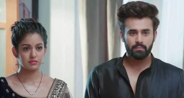 Bepanah Pyaar Latest Gossip: Raghbir's desperate attempt to find Pragati