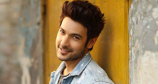 Beyhadh 2 Latest Cast List: Shivin Narang to play male protagonist