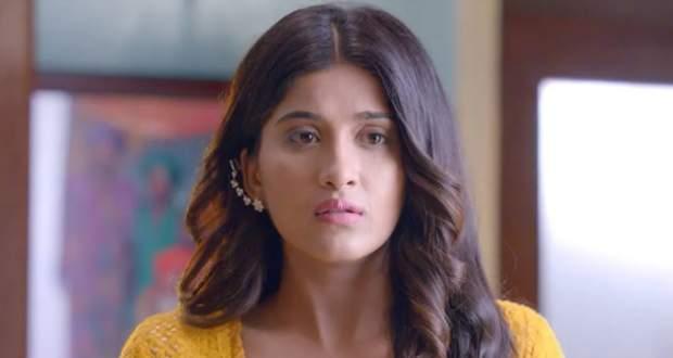 Choti Sardarni Spoiler: Kulwant to trick Sarabjit for bringing Meher home