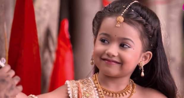 Colors TV Latest Cast Gossip: Mahi Soni to join Shubh Aarambh star cast?