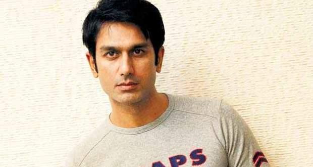 Dil Yeh Ziddi Hai Cast List: Sachin Khurana joins star cast