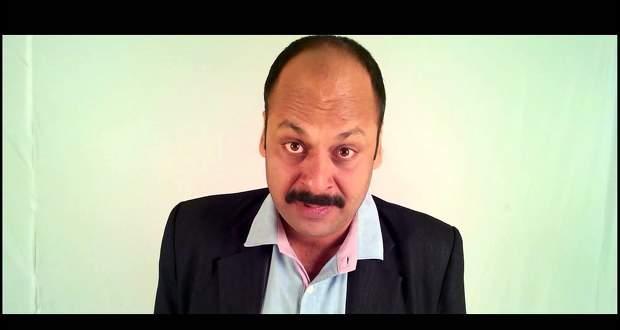 Dil Yeh Ziddi Hai Cast List: Saurabh Sharma adds to star cast