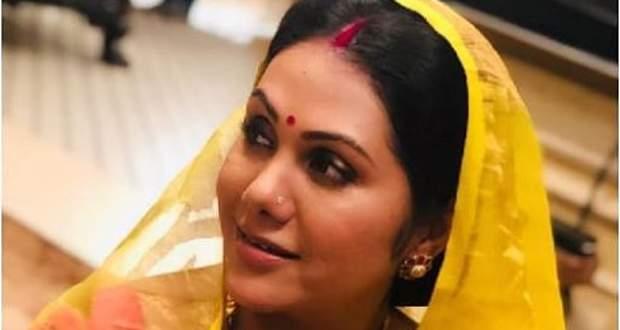 Dil Yeh Ziddi Hai Cast News: Hetal Yadav adds to star cast