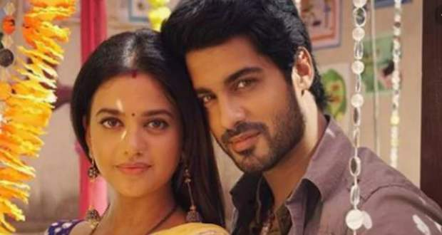 Gathbandhan Spoiler Alert: Raghu to seek Dhanak's apology
