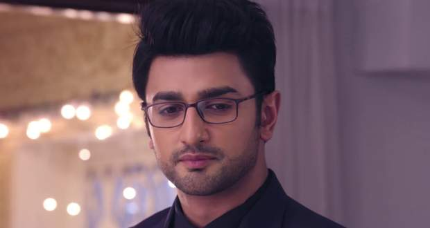 Guddan Tumse Na Ho Paega Gossips: Akshat to get accused of murder attempt