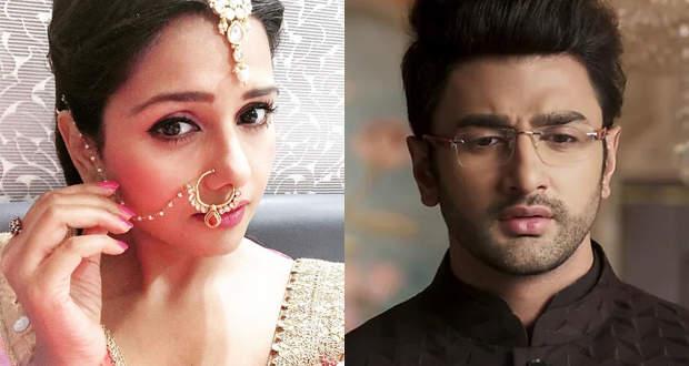 Guddan Tumse Na Ho Payega Cast News: Palak Jain joins star cast