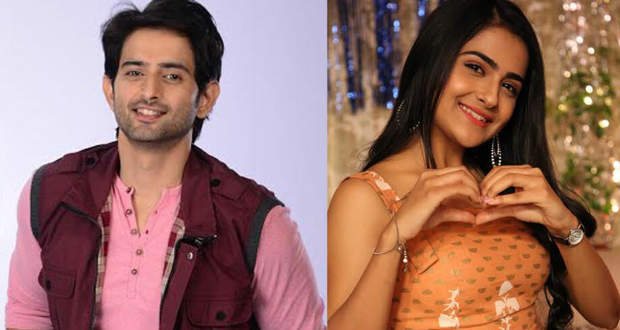 Ishaaron Ishaaron Mein Latest Spoiler: Yogi to take a stand for Pari