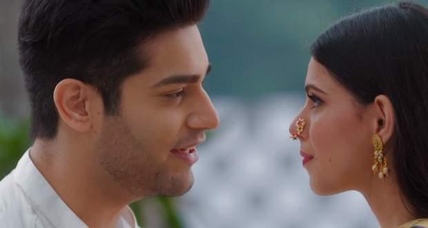 Kahaan Hum Kahaan Tum Gossip: Pari to fall prey to Rohan's trap