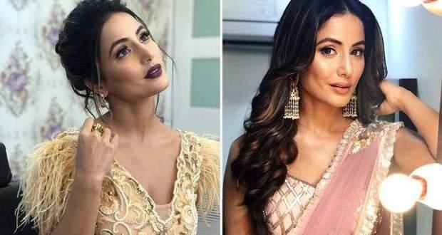 Kasauti Zindagi Ki 2 Cast List: Ekta Kapoor to confirm new Komolika's return