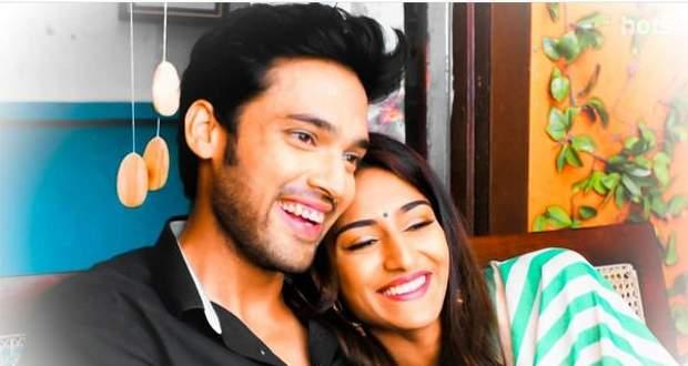 Kasauti Zindagi Ki 2 Gossips: Prerna's love drama to help Anurag move on
