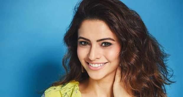 Kasauti Zindagi Ki 2 Latest Cast Spoiler: Aamna Sharif adds to star cast