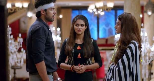 Kasauti Zindagi Ki 2 Latest Spoiler: Prerna to confront Shivani about Anurag