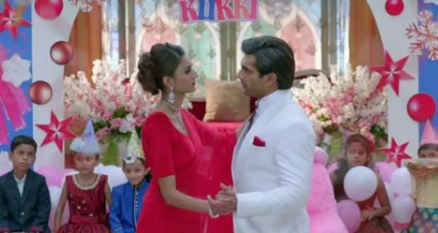 Kasauti Zindagi Ki 2 Latest Spoilers: Bajaj to realise his love for Prerna