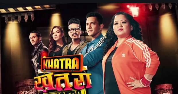 Khatra Khatra Khatra News: Kundali Bhagya actress Shraddha Arya to feature