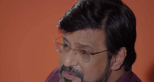 Kulfi Kumar Bajewala Gossips: Tony Chaddha to trap Sikander in his evil ploy