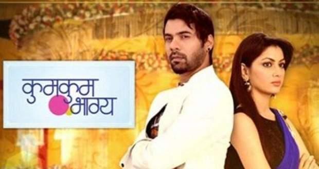 Kumkum Bhagya Latest Cast List: Kajal Chauhan joins star cast