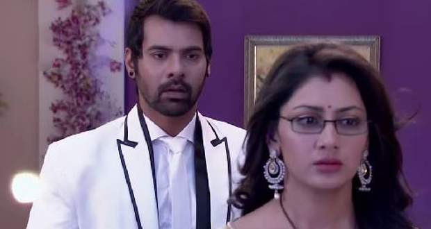 Kumkum Bhagya Latest Spoiler: Abhi-Pragya to meet in jail