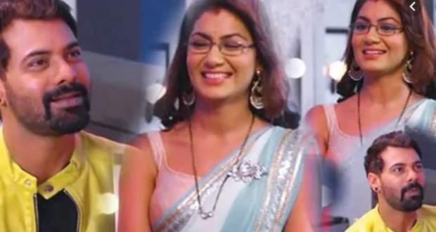 Kumkum Bhagya Latest Spoiler: Rishi-Priyanka's story to intrigue Abhi-Pragya