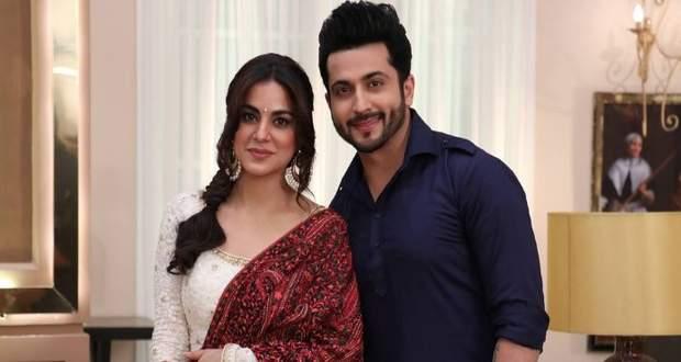 Kundali Bhagya Spoiler Alert: Karan to get re-married after leaving Preeta