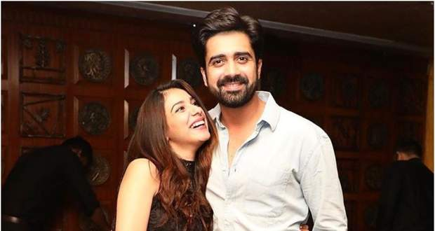 Nach Baliye 9 Latest News:Avinash Sachdev and Palak Purswani to get eliminated