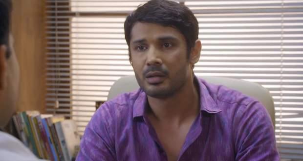 Nimki Vidhayak Spoiler Update: Mintu to act as Babbu for Anaro